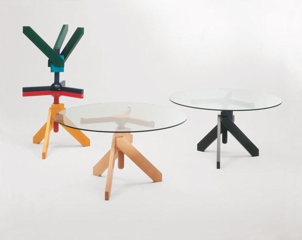 mesa vidun depadova