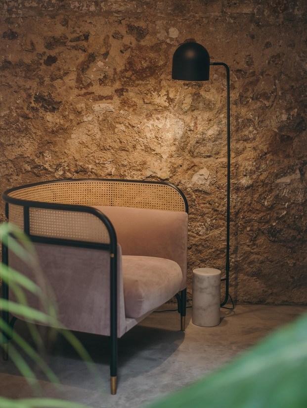CULTO. Tienda de decoración y diseño interior en Barcelona