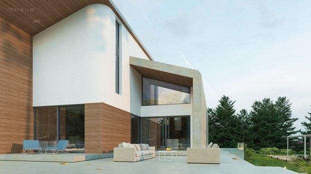 casa modular de diseño yonoh