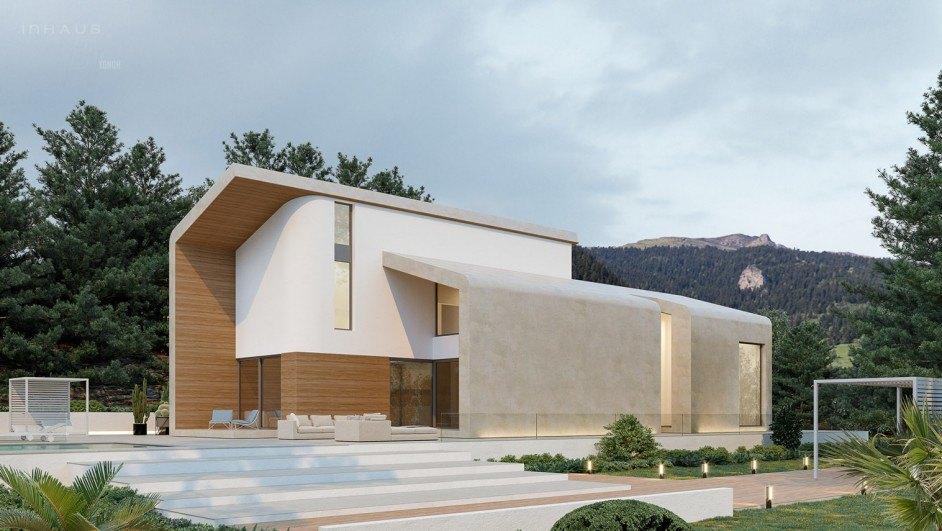 casa modular inhaus yonoh