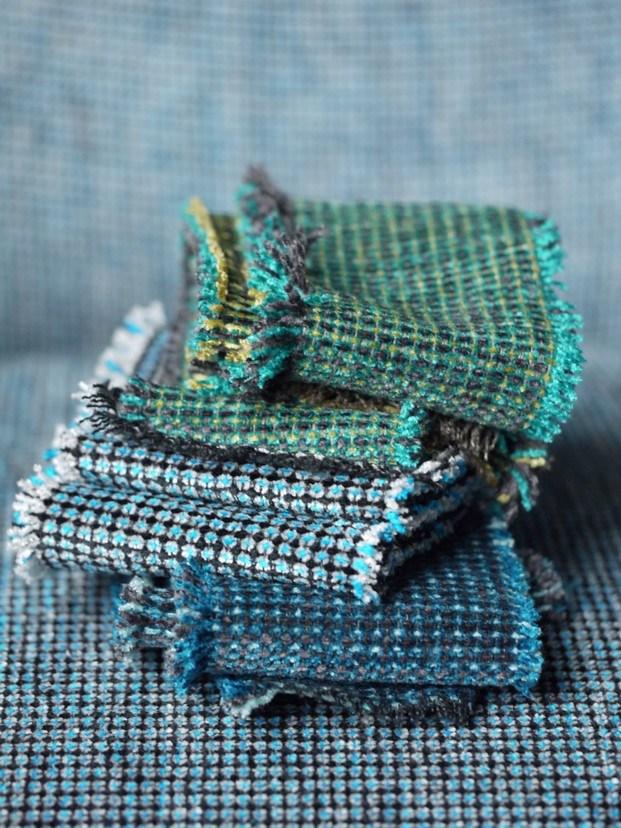 detalle tapizado Oporto