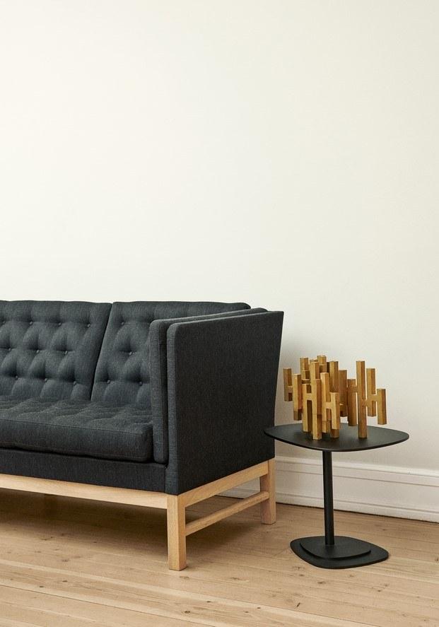 hygge arte y diseño de mobiliario erik jorgensen