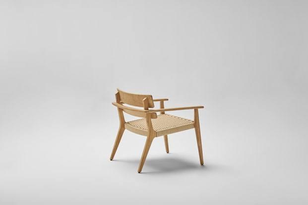 Point, Premio Nacional de Diseño 2019
