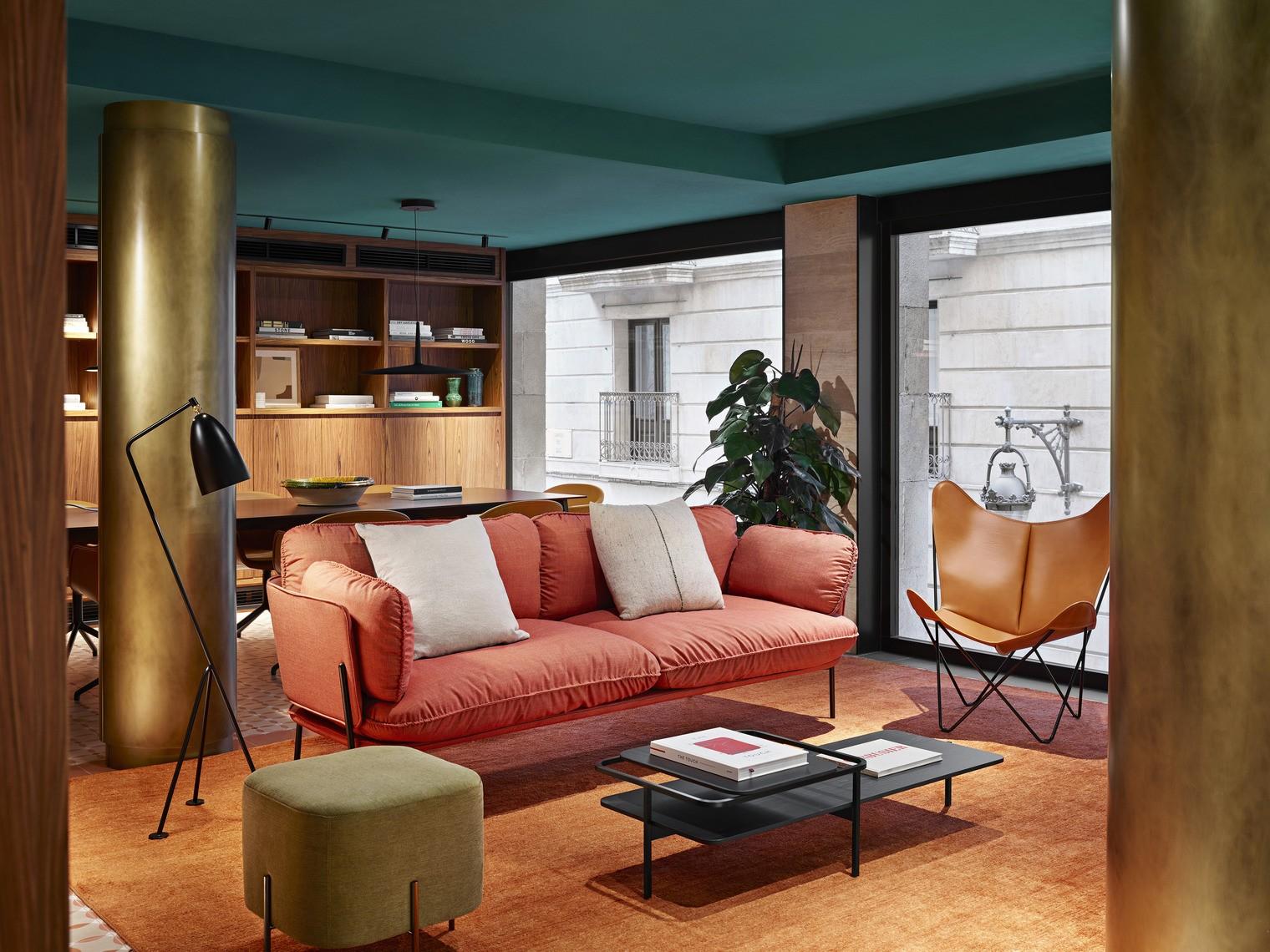 Hotel-kimpton-vividora-barcelona-el-equipo-singular-diariodesign-2-1
