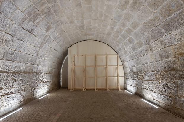 Concentrico 06 2020 Festival de Arquitectura de Logroño