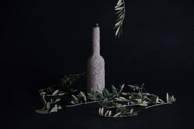 Ceres, de Carla Gili
