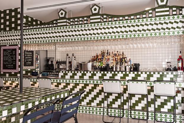 restaurante-la-sastreria-valencia-masquespacio-Diariodesign