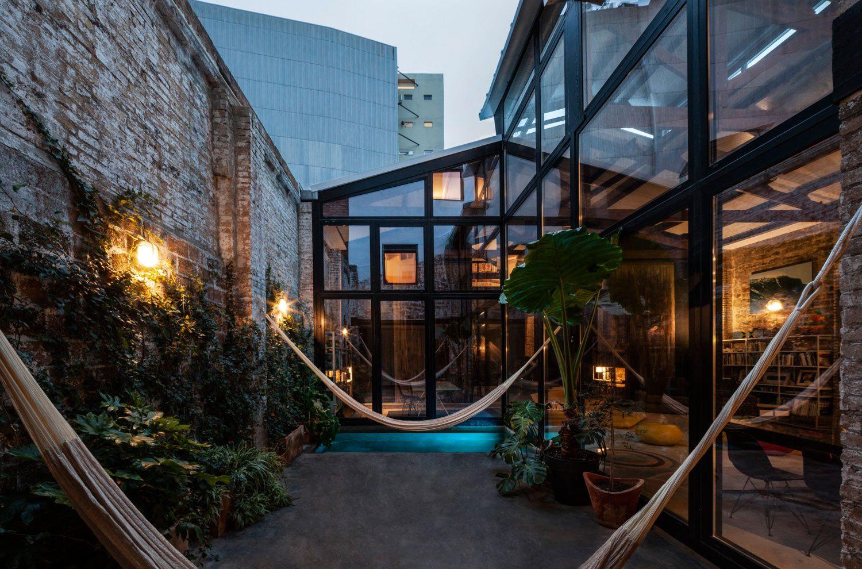 Top-10-patios-en-la-ciudad