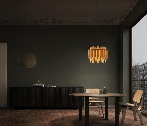 LZF Lamps, Premio Nacional de Diseño 2020