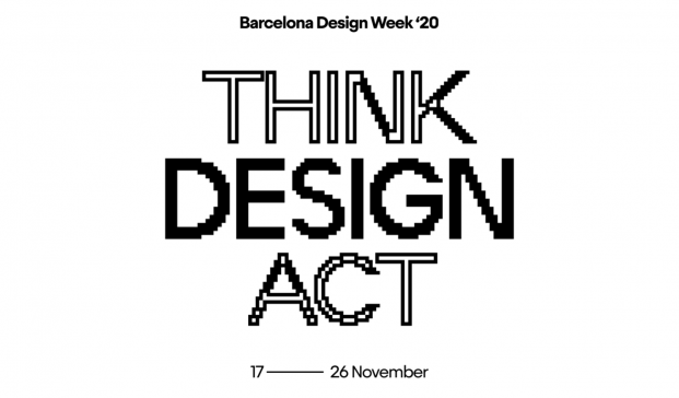 Barcelona Design Week 2020
