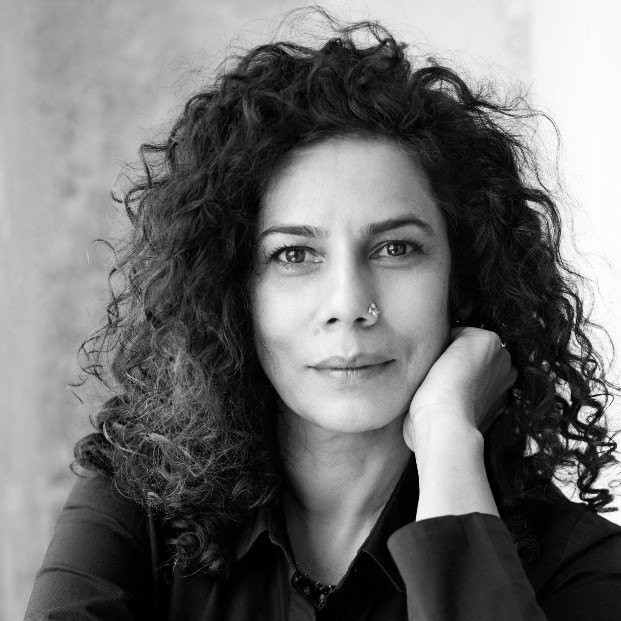 Anupama Kundoo Presidenta jurado Living Places – Premio Simon de Arquitectura 2020