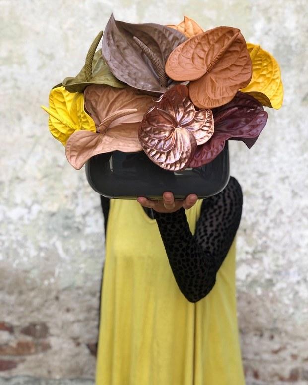 Flowers by Bornay nueva tienda online