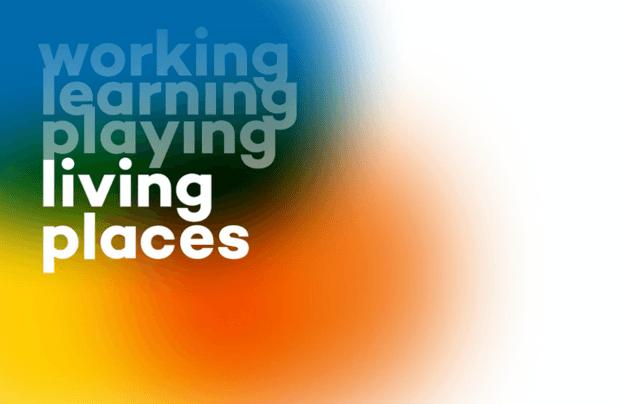Living Places. Premio Simon de Arquitectura 2020