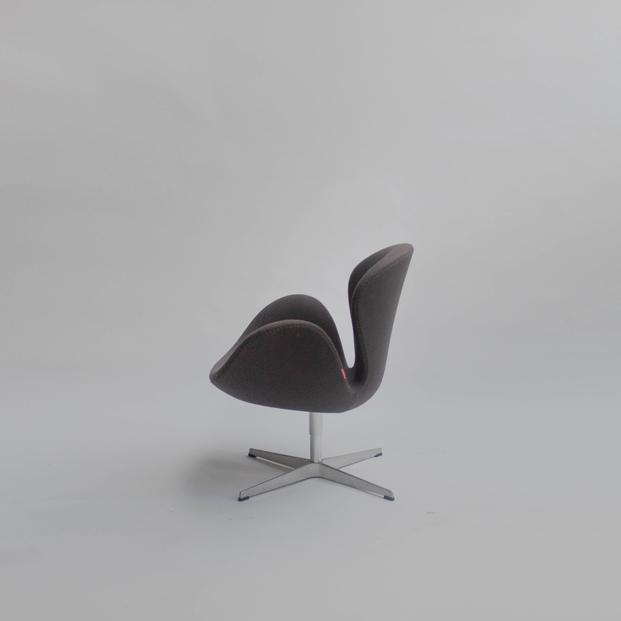 Good Goods galería virtual de iconos del diseño moderno por Stefano Colli.