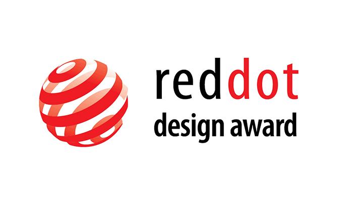 Red Dot Award: Product Design 2021