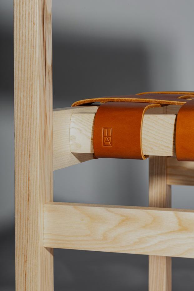 Isist Atelier- reediciones clásicos del diseño
