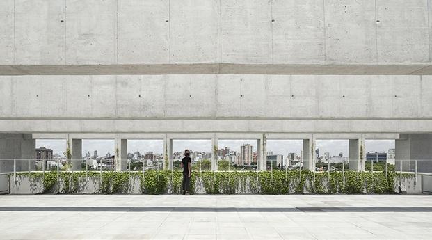 Premios FAD de Arquitectura e Interiorismo