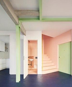 Casa-Witiza-Beatriz-Alés-Atelier-Diariodesign