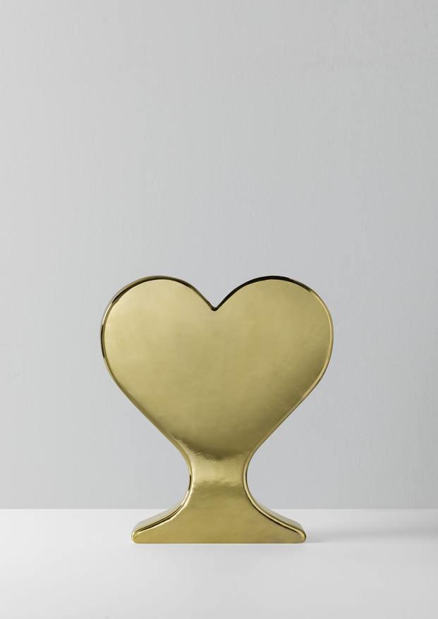 Tienes un corazon de oro, Ramon Ubeda  Foto ©Eugeni Aguilo