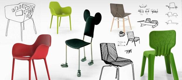 madrid design festival 21