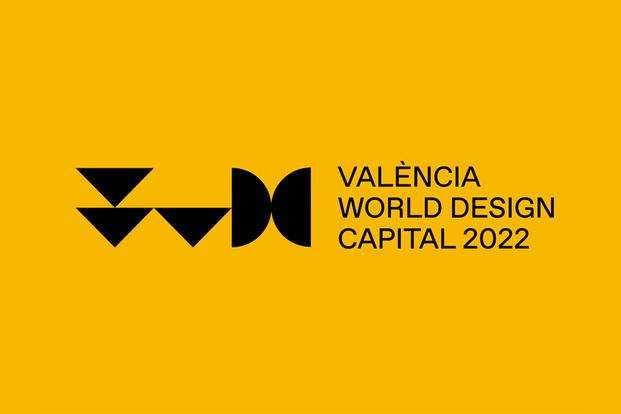 Maria Lapiedra Benavent, directora de comunicación de Valencia World Design Capital 2022