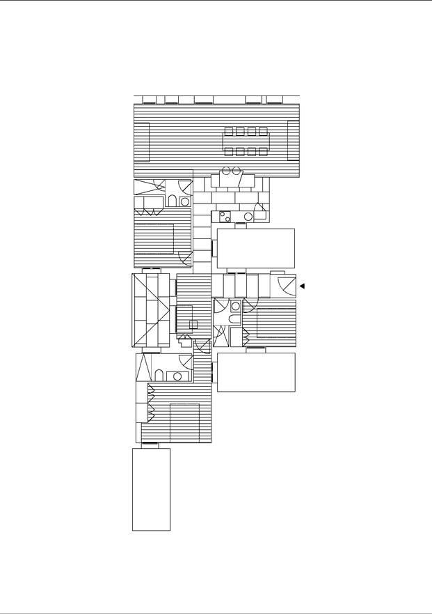 oficina vivienda MInimo