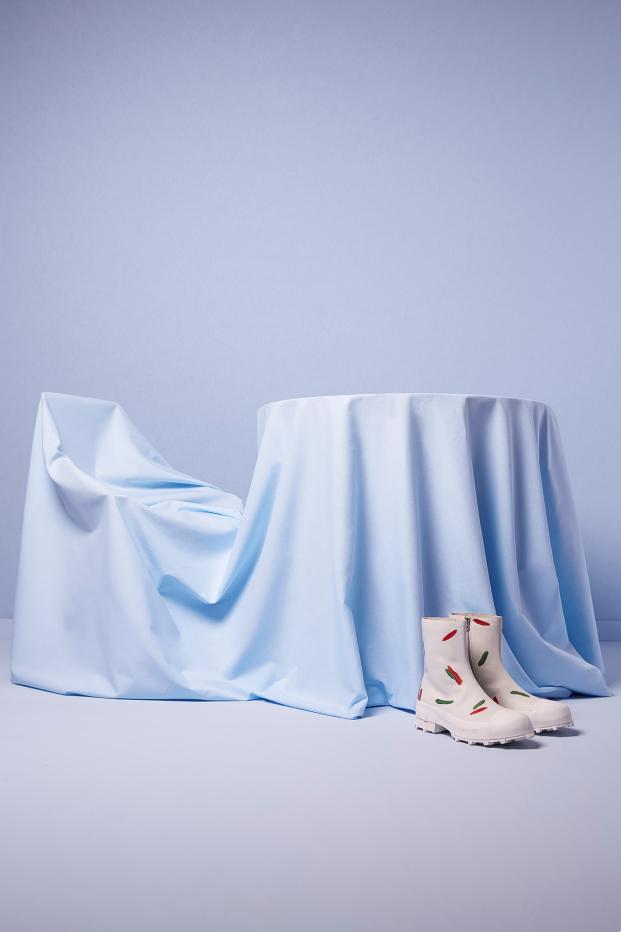 Zapatos CamperLab Siurell