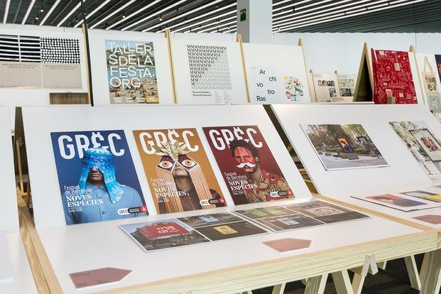 El FAD te invita a participar en «El mejor diseño del año»
