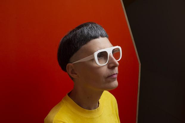 La exposición Spot On: Women Designers in the Collection del Vitra Design Museum reflexiona sobre el rol de la mujer en el diseño.