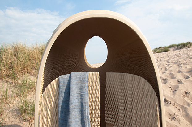 coleccion the elements the new raw exteriores playa detalle diariodesign