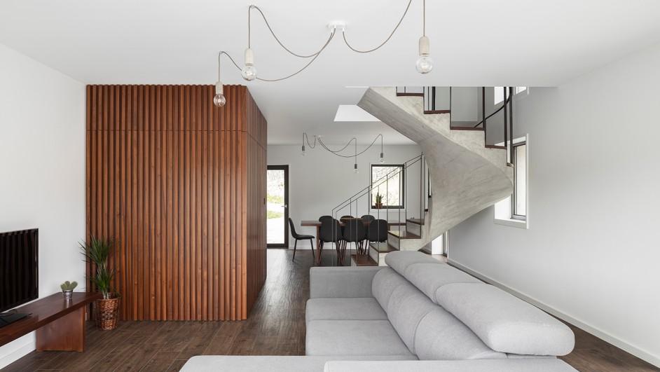 Casa Box Tiago Sousa salon diariodesign