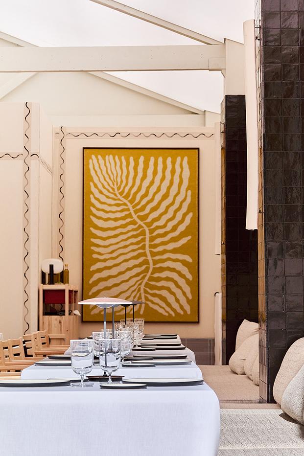 restaurante adobo interiorismo diariodesign