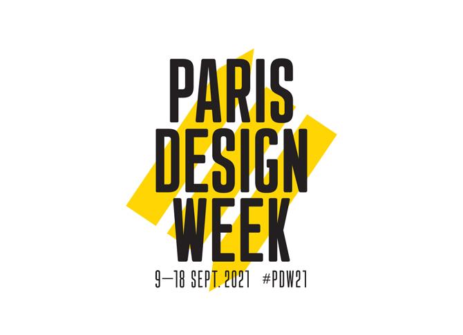 Maison & Objet París. 9-13 septiembre 2021