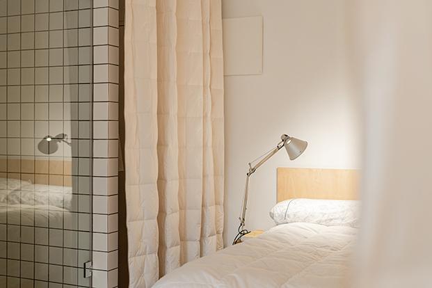 dormitorio Madrid Burr diariodesign