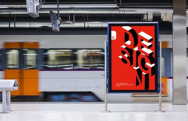 London Design Festival. 18-26 septiembre 2021