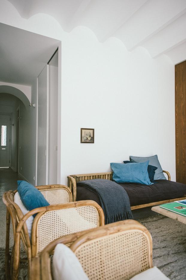 Casa Três the Addresses alojamiento de diseño en el Algarve Portugal